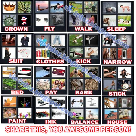 4pics1word 6 letters whats the word answers 6 letters 1051