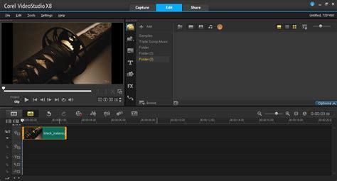 tutorial pembuatan blogger zahra s blogger tutorial pembuatan video pada corel