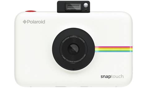 which polaroid to buy which is the best instant to buy now which news