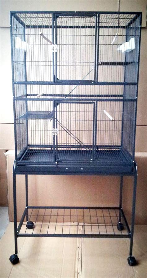 prezzi gabbie per uccelli acquista all ingrosso gabbie per uccelli voliera da