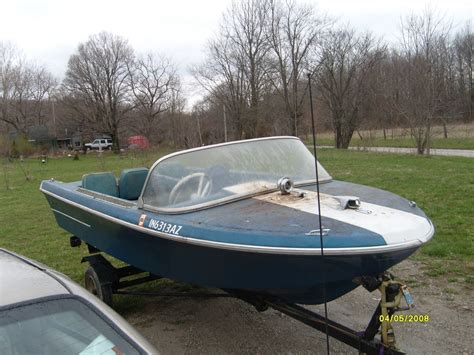 the boat on 1960 1970s boats pictures to pin on pinterest pinsdaddy