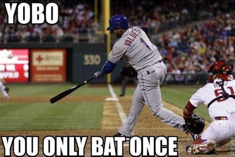 Funny Mlb Memes - funny baseball memes funny memes pinterest funny