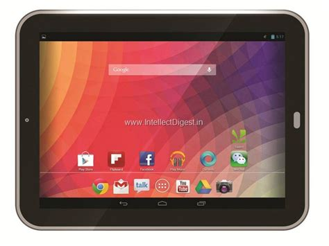 Tablet Jelly Bean karbonn cosmic 10 inch jelly bean tablet price features details