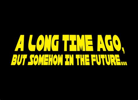 a time ago in a a time ago but somehow in the future t shirt snorgtees