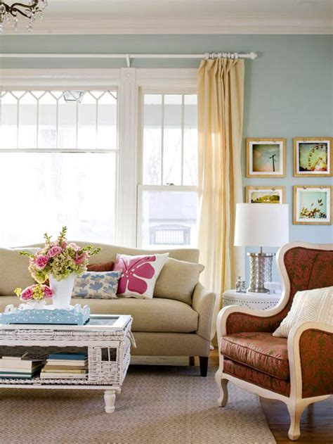 Better Homes And Gardens Decorating Ideas by Better Homes And Gardens Decorating Ideas 28 Images