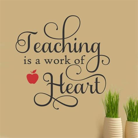 quotes for teachers 25 best quotes on sayings