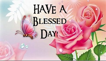 Image result for blessed free images