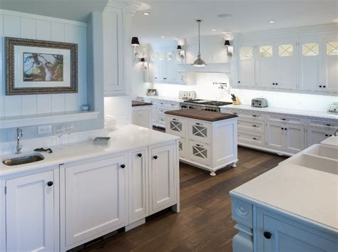 Nordic Kitchens by Brookhaven Cabinetry Robertson Kitchens Erie Pa