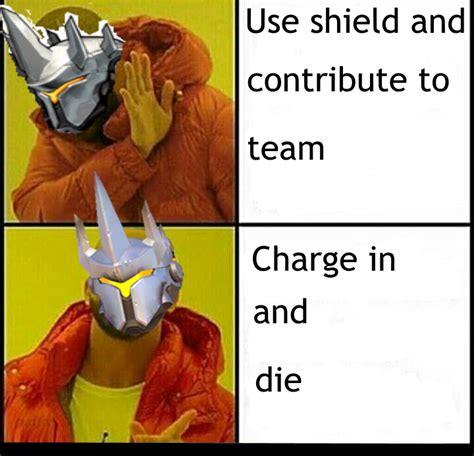 Overwatch Dank Memes - dank memes of overwatch overwatch memes dank memes overwatch dank memes overwatch memes