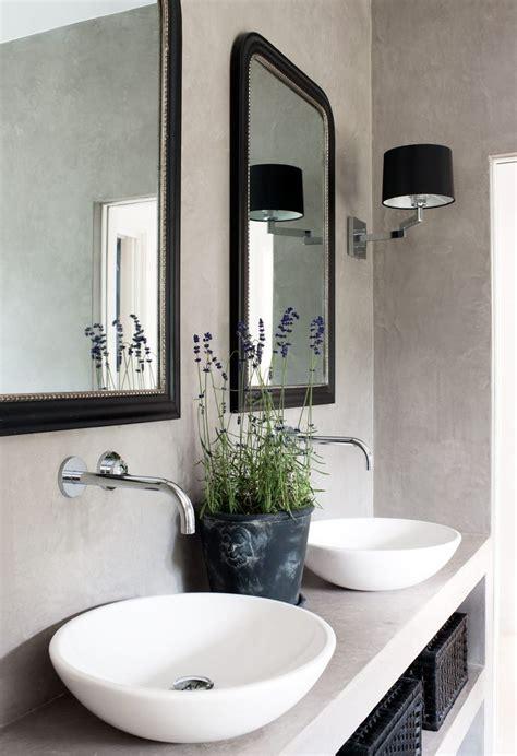 raised bathroom sink bathroom banheiros