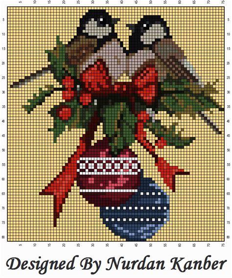 By Nurdan Kanber Blogspotcom | 384 best images about nurdan kanber cross stitch