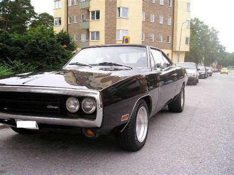 black 1970 charger black charger 1970 www imgkid the image kid has it