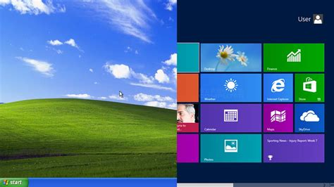 what is xp what is upgrade windows xp to windows 8 tutorial youtube