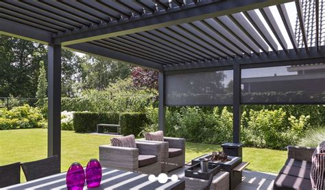 lamellendach terrasse preise awesome pergola metall terrasse ideas kosherelsalvador