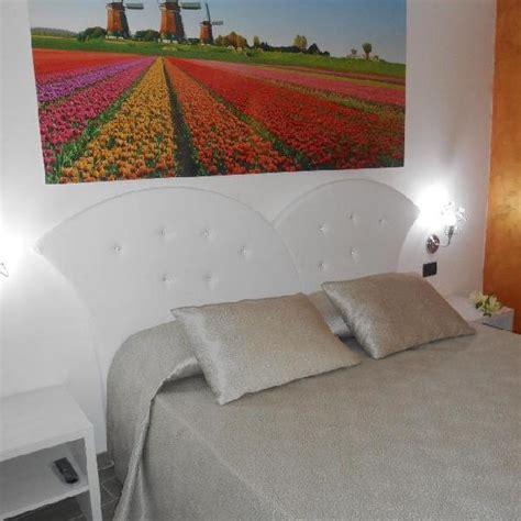 bed and breakfast porto cesareo