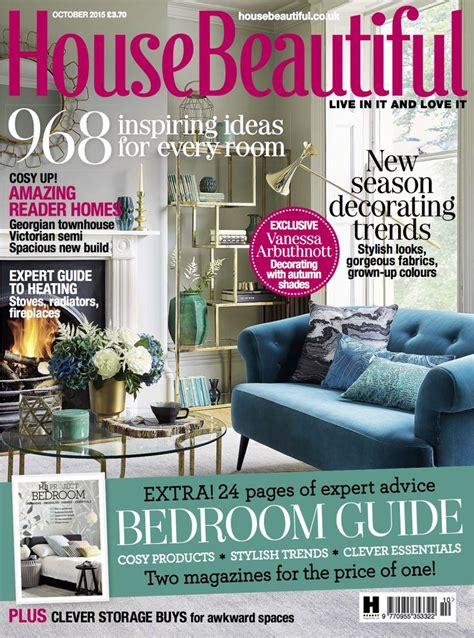 house beautiful magazine awesome 20 house beautiful mag design ideas of house