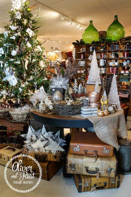 25 best christmas store displays ideas on pinterest