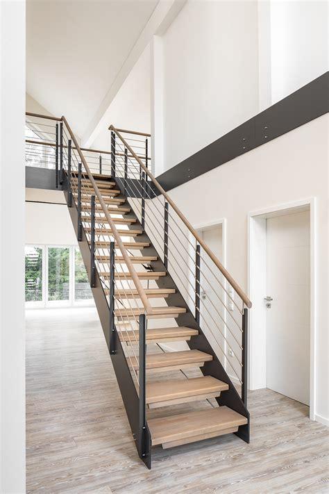 treppe kaufen treppe kaufen frisch hpl treppe kaufen treppenhersteller