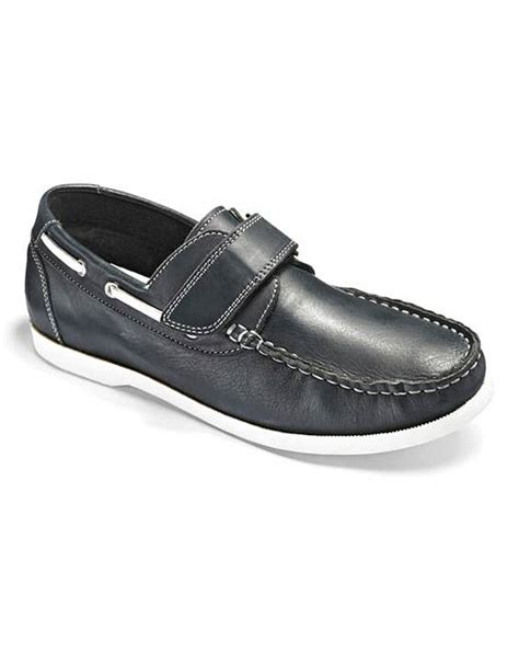 boat shoes fit boys archie boat shoes standard fit marisota