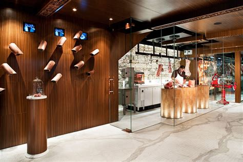 home design stores sydney victor churchill butcher shop by dreamtime australia