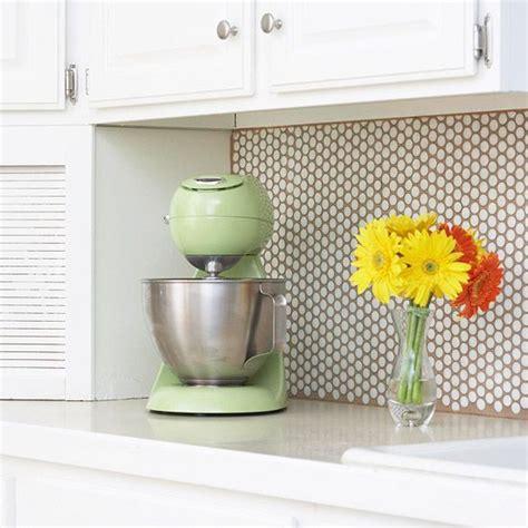 penny kitchen backsplash kitchen backsplash ideas tile backsplash ideas