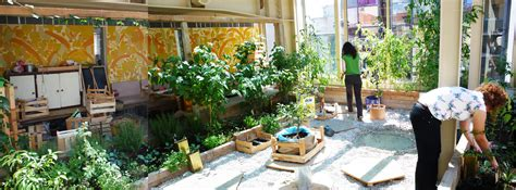 Garden Workshop Ideas Interior Ideas Garden Workshop Ideas For