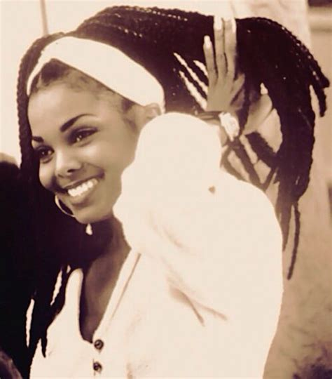 janet jackson booty poetic justice janet jacksons booty in poetic justice poetic justice