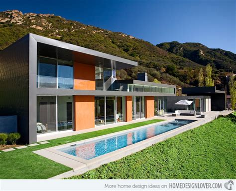 houses to buy with swimming pools 15 lovely swimming pool house designs decoration for house