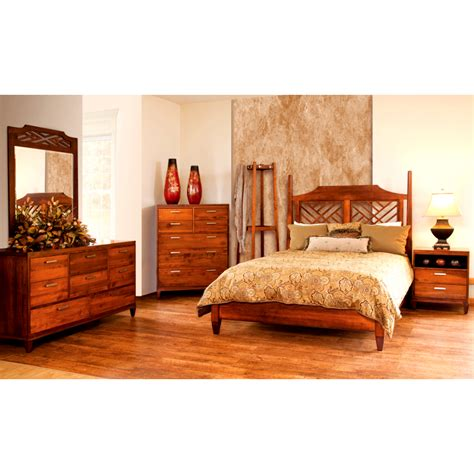 solid wood bedroom furniture made in usa solid wood bedroom furniture made in usa solid wood