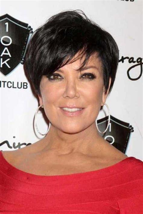 20 best short hair for women over 50 short hairstyles 20 best short hair for women over 50 short hairstyles