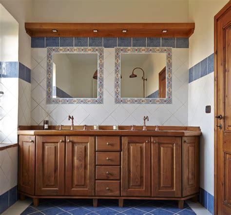 mobile bagno antico mobile bagno antico mobili vintage arredamento part 3