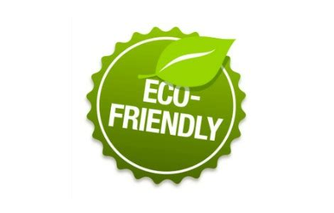 Eco Eco Clean And Eco Friendly by Eco Friendly Products Fresh And Clean Services