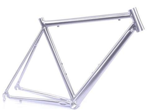 Polieren Fahrradteile by Fahrrad Mit Stil