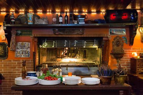 le vere grotte prima porta le vere grotte ristorante saxa rubra