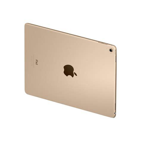 Pro 32gb apple pro 32gb 9 7 inch retina display ios9 a9x chip