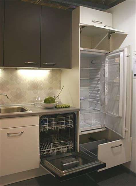 küche weiß günstig k 252 che holz arbeitsplatte