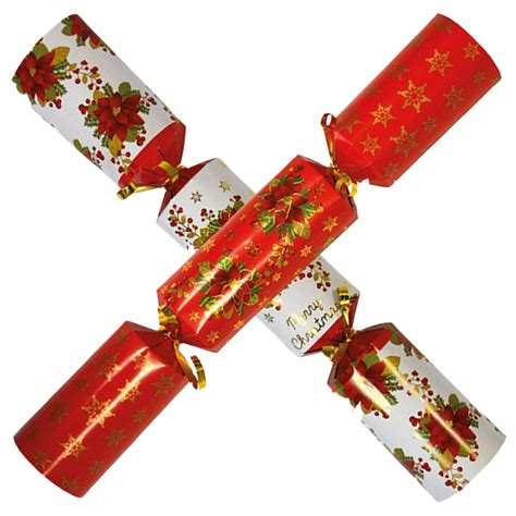 romanov luxury christmas crackers top 28 next crackers romanov luxury crackers harrods architecture the