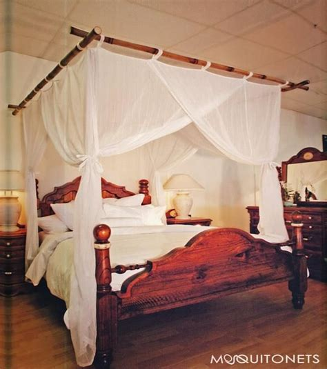 net on bed photography pinterest 20 best mosquito nets images on bed canopies bedroom ideas and mosquito net