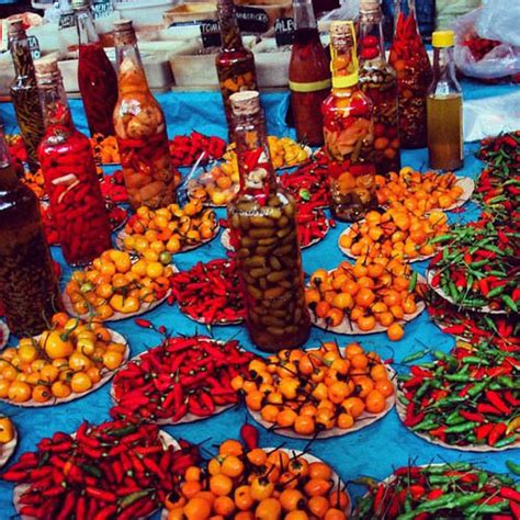 Happy And Spicy Day by Happy International And Spicy Food Day To All You Pyro