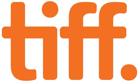 tiff image my top 20 most anticipated tiff 2016 we live