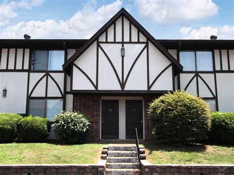 Apartments To Rent Hendersonville Tn Nottingham Apartments Hendersonville Tn 37075