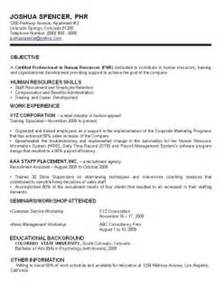 sahm resume exles bestsellerbookdb