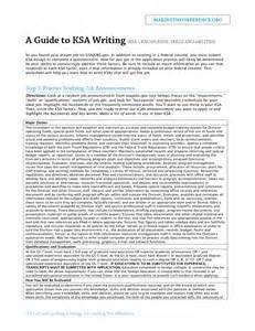 resume administrative assistant description create resume