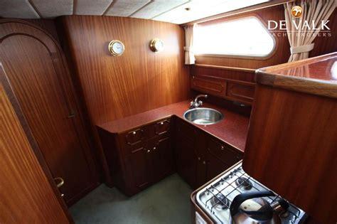 motorboten met open kuip motorjacht open kuip motorboot te koop jachtmakelaar de valk
