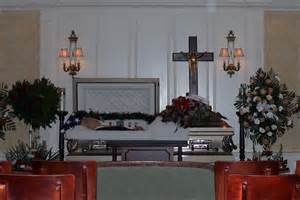 s funeral the mcveigh funeral home steve s