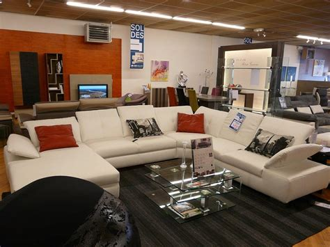 magasin spécialisé cuisine magasin de meuble laval galerie avec cuisine mb salon