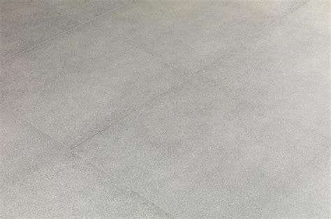 pavimenti pietra pavimento per esterni in gres porcellanato effetto pietra