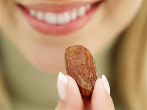 6 encas sains qui ne font pas grossir manger vivant