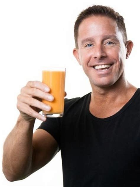Juice Master 5 Day Detox by Jason Vale 5lbs In 5 Days Juice Detox