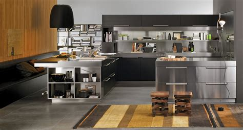 arclinea kitchen artusi products arclinea